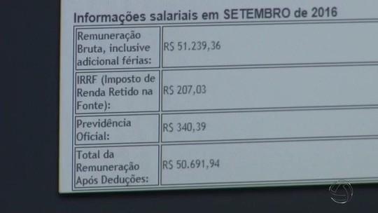 Foto: (Reprodução/TV Morena)