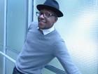 Mumuzinho conta que investe pesado em chapéus feitos sob medida: 'É caro'