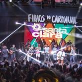 Samba de Santa Clara (Foto: Marcus Daniel/Divulgação)