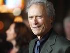 Clint Eastwood se separa da mulher após 17 anos de união, diz revista