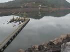 Com pelo menos sete barragens, Juiz de Fora recebe audiência sobre riscos