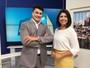 TV Integração apresenta duas novas contratações do Jornalismo