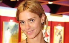 Fotos, vídeos e notícias de Carolina Dieckmann
