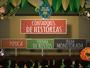 TV Anhanguera realiza 'Dia de Alegria' no Zoológico de Goiânia