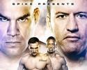 Tito Ortiz diz que UFC vetou luta dele com Bonnar pelo Bellator em Anaheim