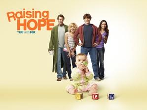 raisinghope3