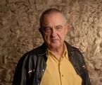Antonio Calmon | Renato Rocha Miranda/TV Globo