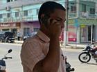 Quedas de internet são causadas por vandalismo em Cruzeiro do Sul, diz Oi