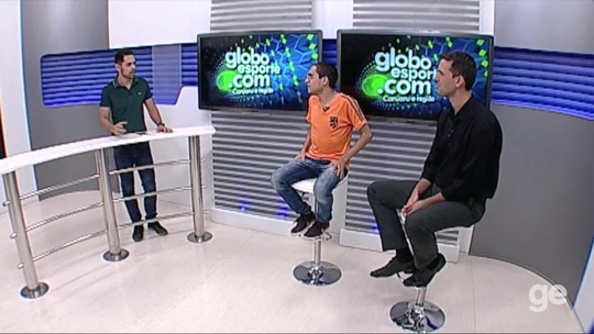 Giro da Segundona: Fla de Arcoverde é campeão da Série A2 do PE; assista