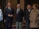 Funeral de Nelson Mandela deve ter mais de 90 chefes de Estado