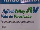 Projeto busca consolidar Piracicaba como 'Vale do Silício' do agronegócio