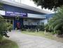 ONG denuncia falta de medicamentos em hospital para pacientes com HIV