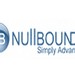 NullBound Malware Prevention System