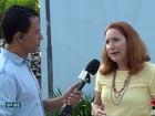 Vacinação contra febre amarela é retomada em Vitória