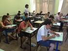 UFRGS divulga gabaritos das provas de história e matemática do vestibular