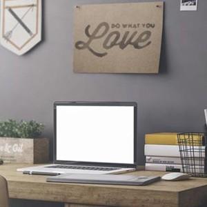 Veja 10 dicas de decoração para apês alugados (Shutterstock)