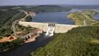 Veja as fontes de energia que podem ser adotadas no Brasil (Agência Brasil)