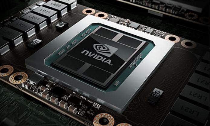 GPU Pascal da Nvidia tem 15 bilhões de transistores (Foto: Divulgação/Nvidia)