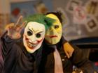 Circuito de Cinema exibirá filmes sobre intolerância em Manaus
