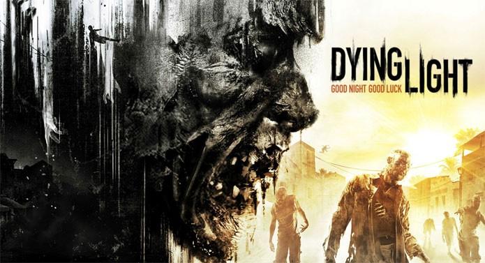Dying Light se destaca nos lançamentos da semana (Foto: Divulgação)