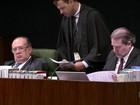 Segunda Turma do Supremo retira de Moro trechos de delações sobre Lula