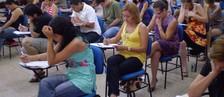 Concurso com 571 vagas reabre inscrições em Picos (Lena Marinho/Divulgação/Ifap)