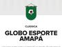 CARTOLA FC: Liga Globo Esporte Amapá está aberta; participe