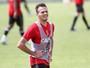 Lateral Renê, do Sport, volta à mira do Flamengo para ser sombra de Trauco