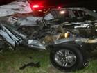 'Estava no celular', diz amigo de empresário que morreu em acidente