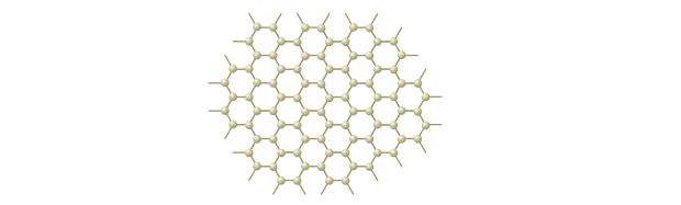 Questão de química (Foto: Uerj/2014)