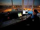 Manaus tem inscrições abertas para curso de controlador de tráfego aéreo