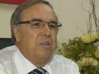 Sem juiz, mais de mil processos estão parados em Paraisópolis, MG