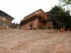 Com 47 áreas de risco, moradores de Juiz de Fora temem às chuvas