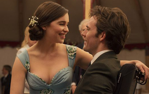 Romance 'Como Eu Era Antes de Você' chega aos cinemas