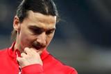 Ibrahimovic batiza nome de suíte presidencial em sua cidade natal