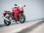 Recall afeta 45 mil motos da Honda nos Estados Unidos