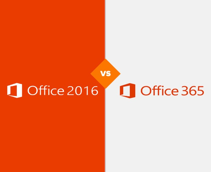 download ativador office 2016 professional plus