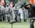 Roth se despede do Inter após 100 dias e com 36% de aproveitamento