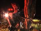 Três suspeitos de assalto morrem em acidente na GO-010 durante fuga