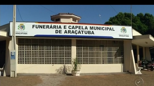 Homem suspeito de espancar e matar mulher em Araçatuba é preso