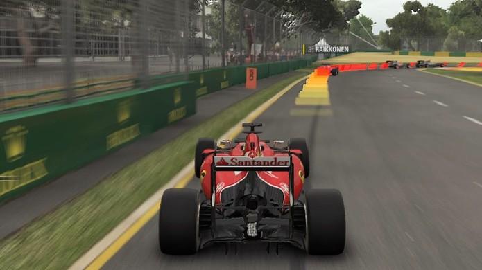F12015_01