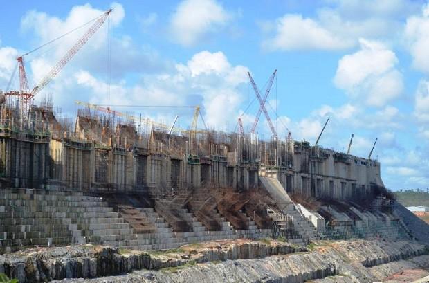 Defensoria Pública entra com ação de R$ 3,5 bilhões contra Belo Monte