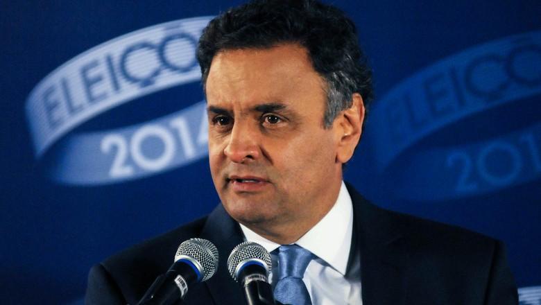 aecio_politica_eleicoes (Foto: Reprodução/G1)