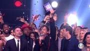 Reveja todas as apresentações de André Frateschi, o grande vencedor do PopStar!