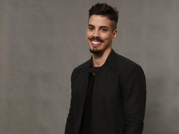 Felipe Carolis