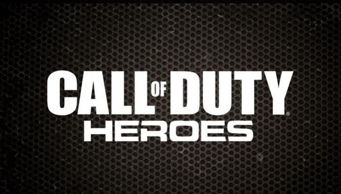 Call of Duty Heroes é um jogo de guerra com foco em estratégia (Foto: Reprodução / Dario Coutinho) (Foto: Call of Duty Heroes é um jogo de guerra com foco em estratégia (Foto: Reprodução / Dario Coutinho))