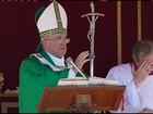 Rocinha (RJ) tem sete igrejas católicas e quase 40 evangélicas