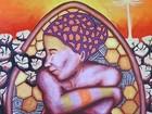 Palacete das Artes abre exposição em homenagem ao Dia da Mulher