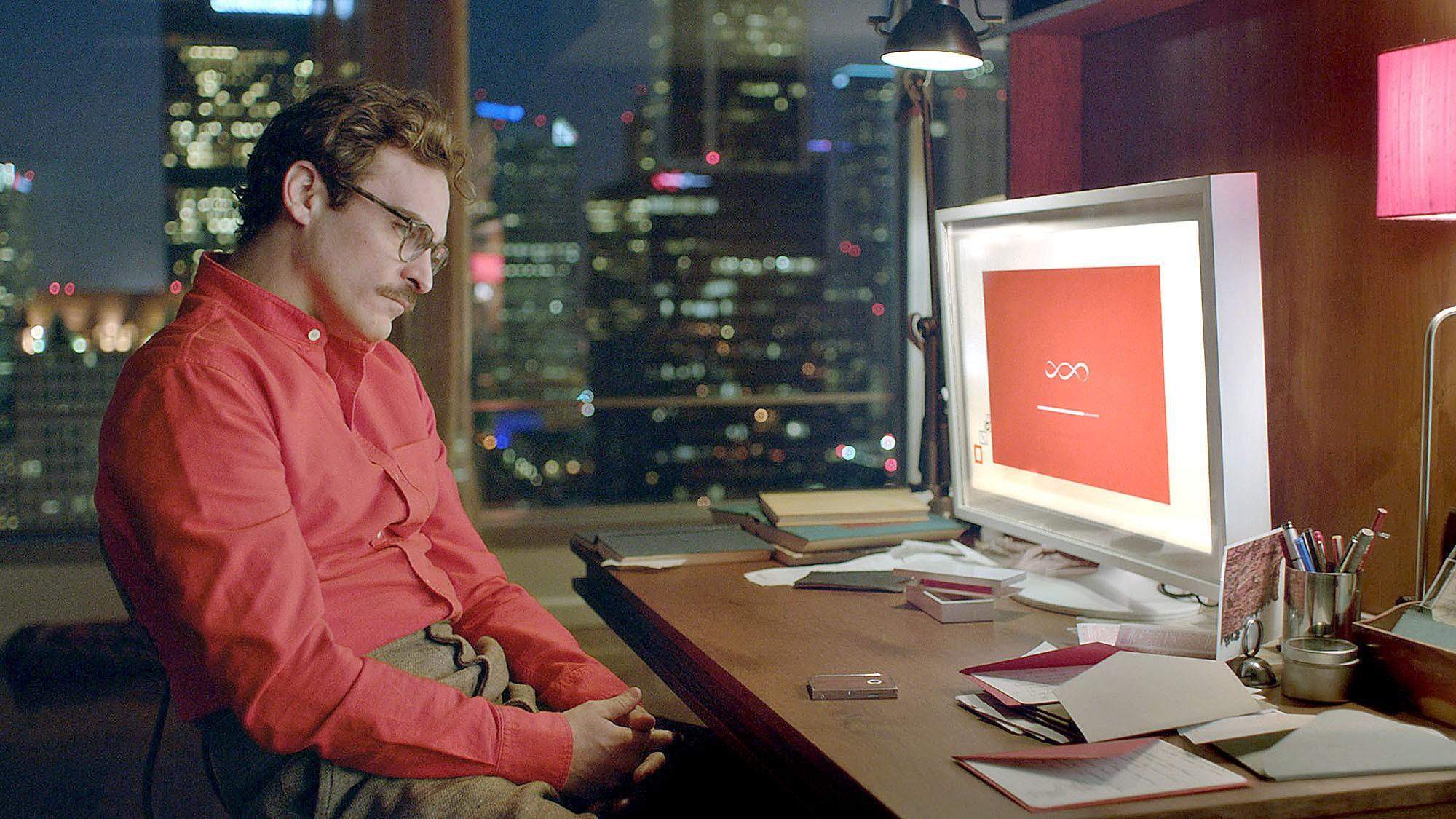 Novo site usa inteligência artificial para garantir a imortalidade digital de usuários