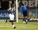 No Icasa, Geraldo estabelece relação profissional com futebol cearense
